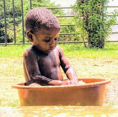 global-water-crisis