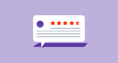 How Reviews are Making a Difference with G2 Gives