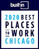 g2-careers-badge-built-in-chicago@2x