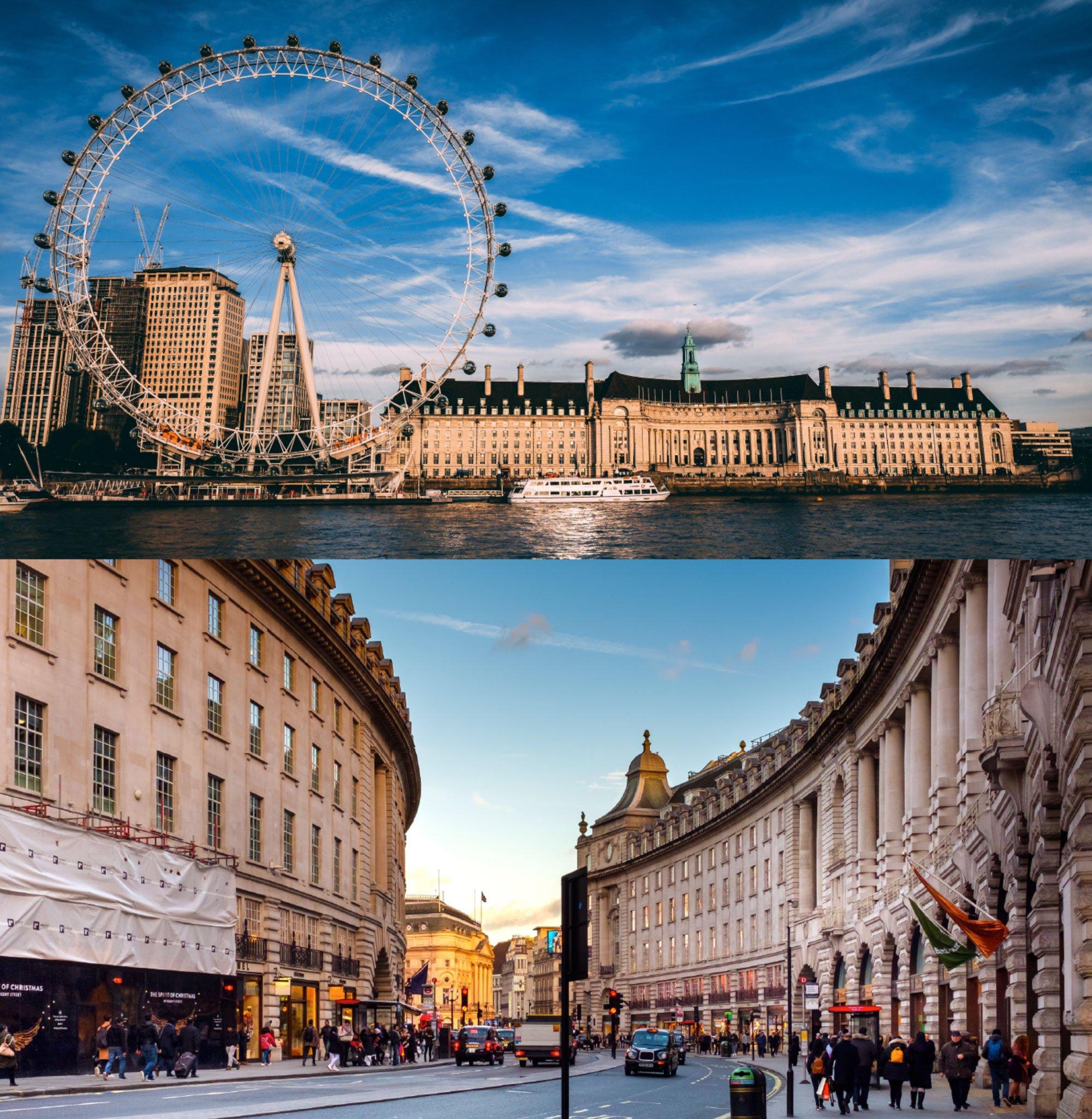 g2-office-london