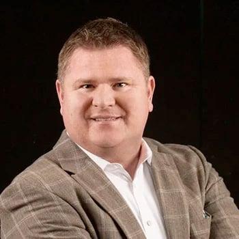 Tim Kopp Headshot