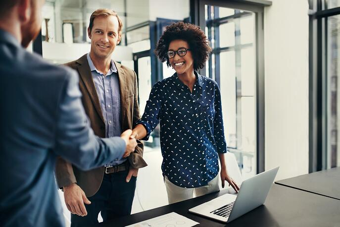 The Rise of Sales Engagement Software