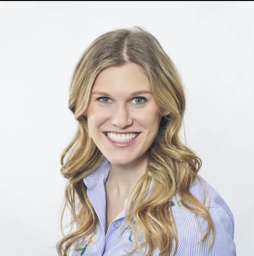 Brittany Wroblewski